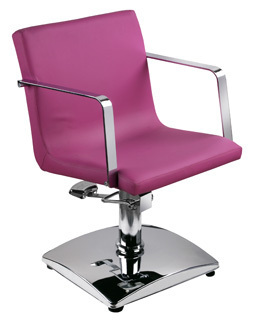 Chaise Coiffure ACER