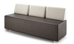 waiting area couch new style – grupobelleza
