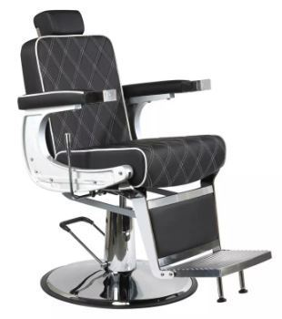 Barber Chair Dan