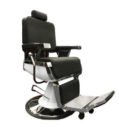 Barber Chair Eros