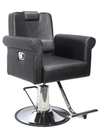 Barber Chair Roxi