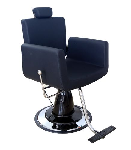 Barber Chair CLEO