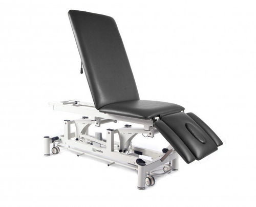 Physiotherapy Table (2 engines) CARP – F005