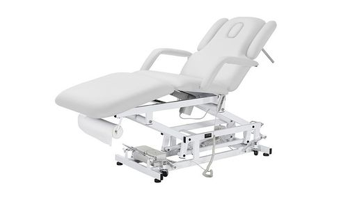 Physiotherapy Bed (3 motors) ACRUM – 2234A