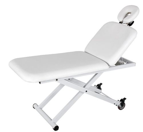 Table Massage LATIS (hauteur réglable) – 2210A