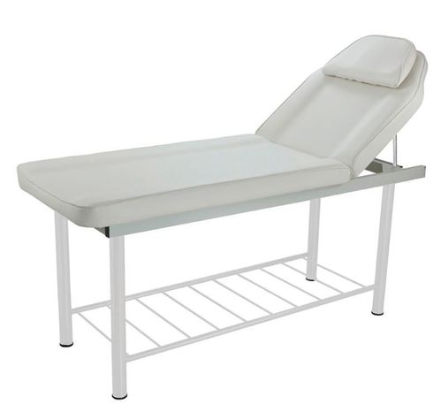 Table Massage COXI – F001