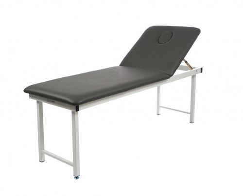 Table Massage (2 plans) IBI – F007