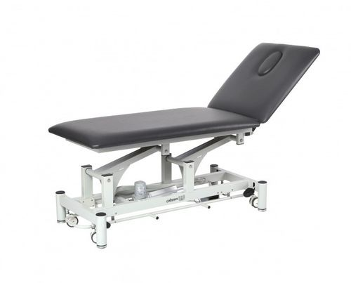 Physiotherapy Table (1 engine) FLOT – F003