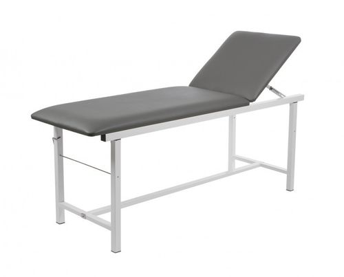 Table Massage (2 plans) ZYGA – F006