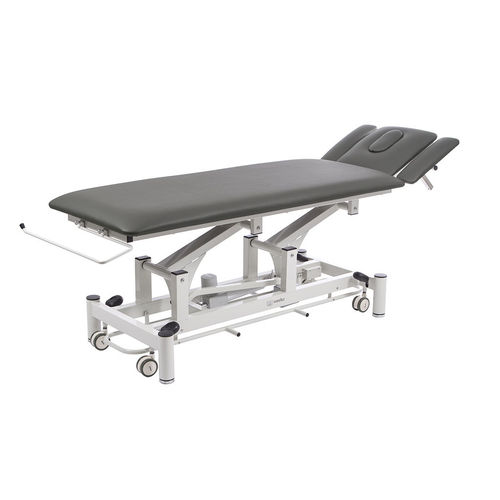 Physiotherapy Bed QUIO – F004