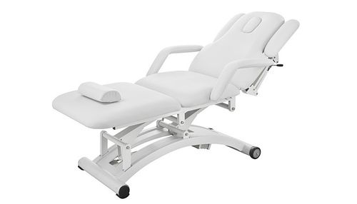 Massage Bed Physiotherapy SPHEN – 2241C