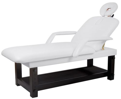 Table Massage en bois RADUS – 2215B