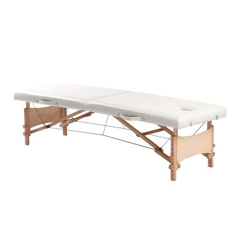 Table SPA en bois portable LANG – S005