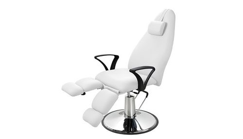 Pedicure Hydraulic Chair SOL – 2231A