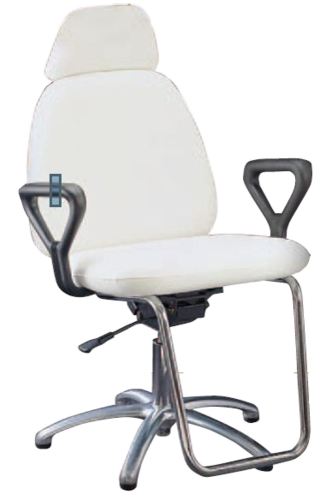 Beauty Salon Chair RELAX