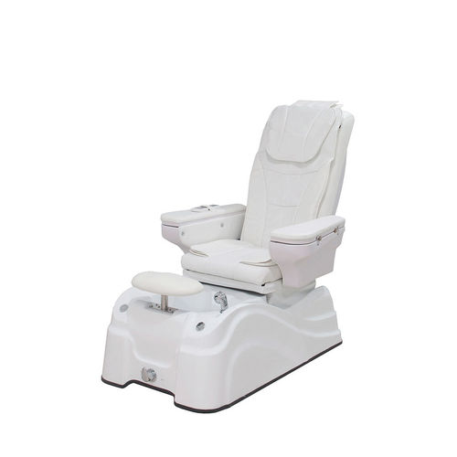 Silla Pedicura SPA con masaje – 4122B