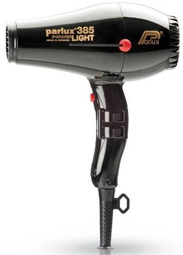 Hair Dryer PARLUX 3800