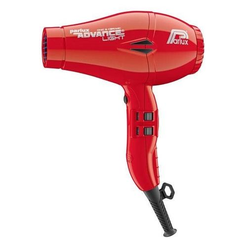 Hair Dryer PARLUX ADVANCE