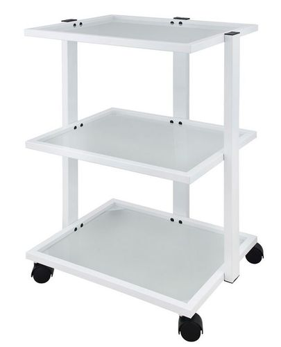 Beauty Trolley FACILE – 1040