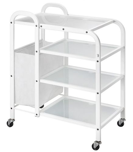 Beauty Trolley MOBILE – 1031