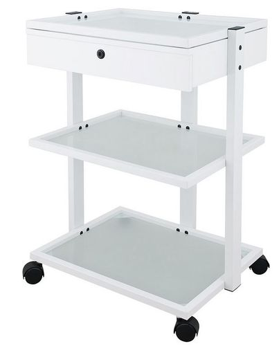 Beauty Trolley FACILE PLUS – 1040A