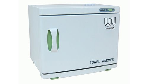 Germicidal sterilizer 70º of 16 liters - T03