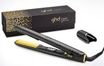 Hair Straightener GHD V GOLD