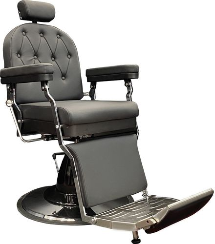 Barber Chair Retro