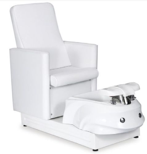 Chaise pédicure SPA Vicky