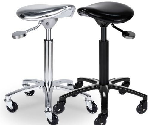 Pack Stool Duo