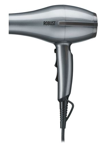 Hair Dryer Robust