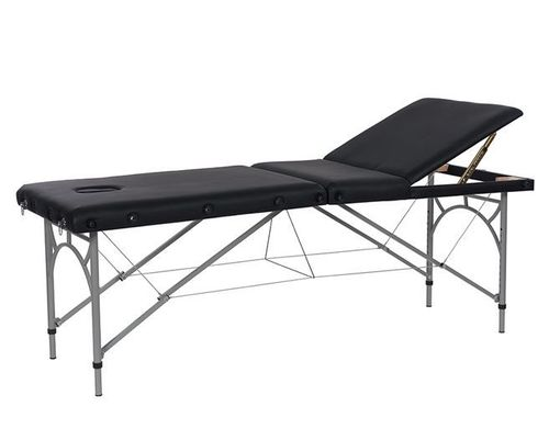 Table Massage portable (3 plans) Vastis