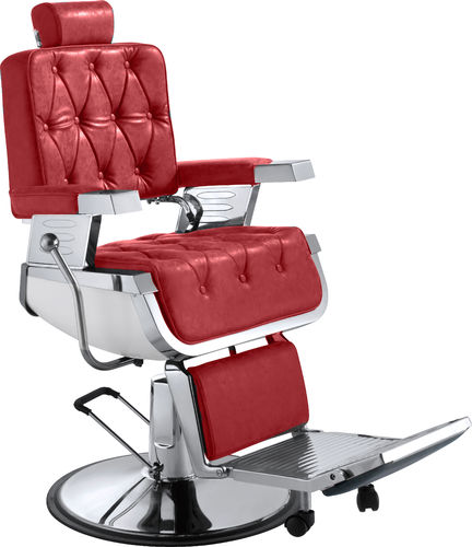 Barber Chair Banus