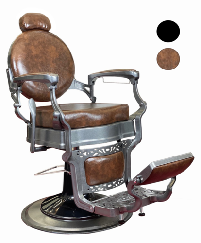 Barber Chair Lyon