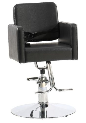 Hair Salon Chair Kids Barber GB