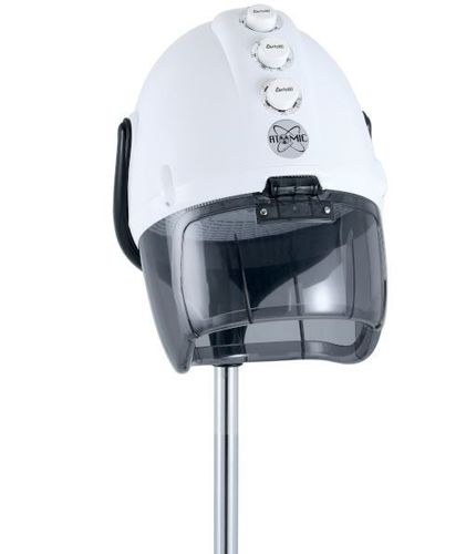 Hood hairdryer Ceriotti Atomic Ultra Ceriotti (stand)