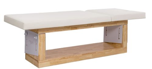 Table de Massage OCCI S017