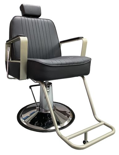 Barber Chair Linus