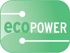 icon_ecopower