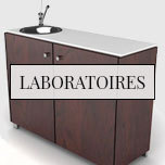laboratorios-fr