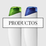 productpos